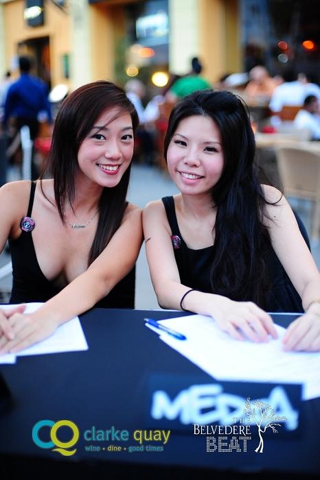 live photography, instant photography, instant prints, singapore