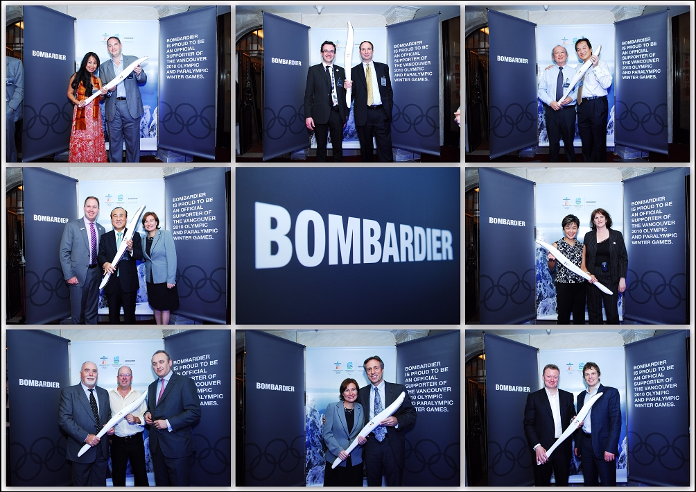bombardier, singapore, instant prints, photobooth, live photography, custom backdrop