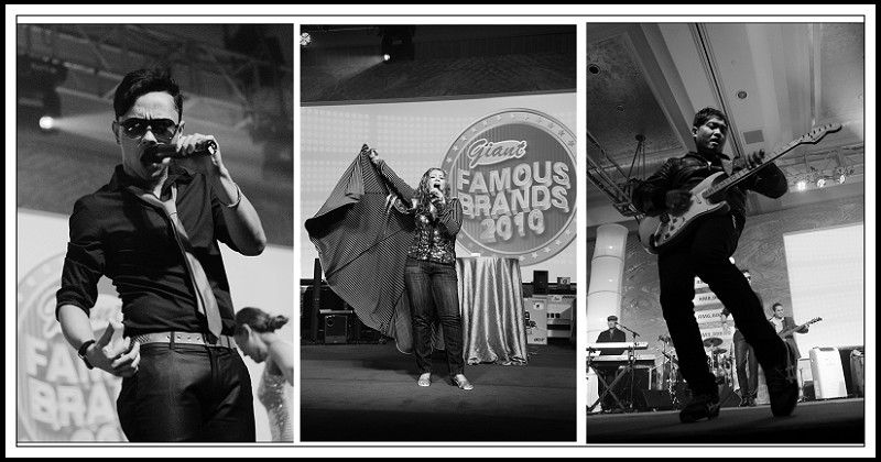 giant famous brands, photobooth, kuala lumpur, instant prints, live photography