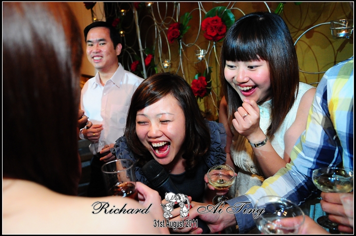 live photography, instant prints, singapore, photobooth, wedding, instant photography