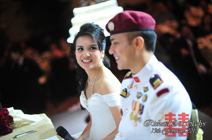 live photography, instant prints, singapore, photobooth, instant photography, instant photos, wedding, military wedding