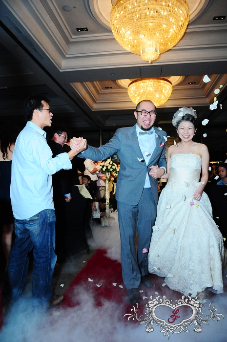 live photography, instant prints, singapore, photobooth, instant photography, instant photos, wedding,