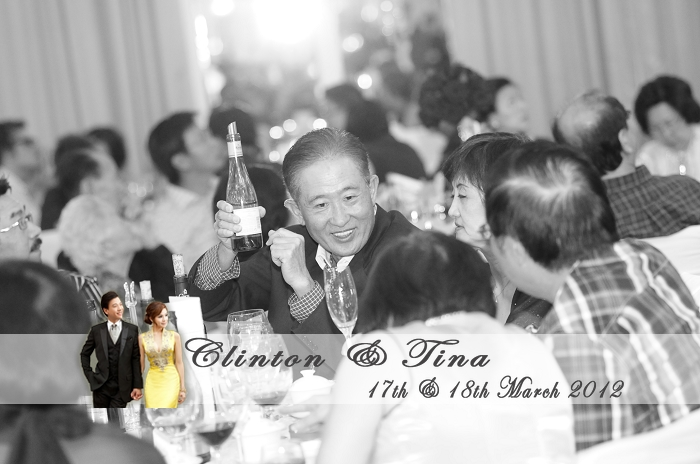 live photography, instant prints, singapore, photobooth, instant photography, instant photos, wedding, clinton ang, tina cheng