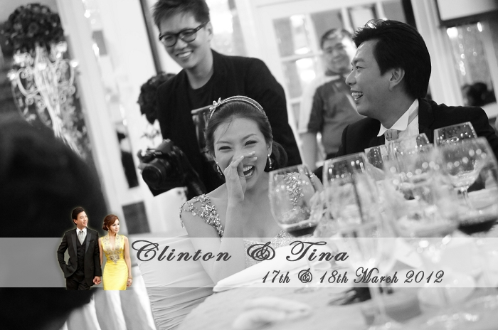live photography, instant prints, singapore, photobooth, instant photography, instant photos, wedding, clinton ang, tina cheng