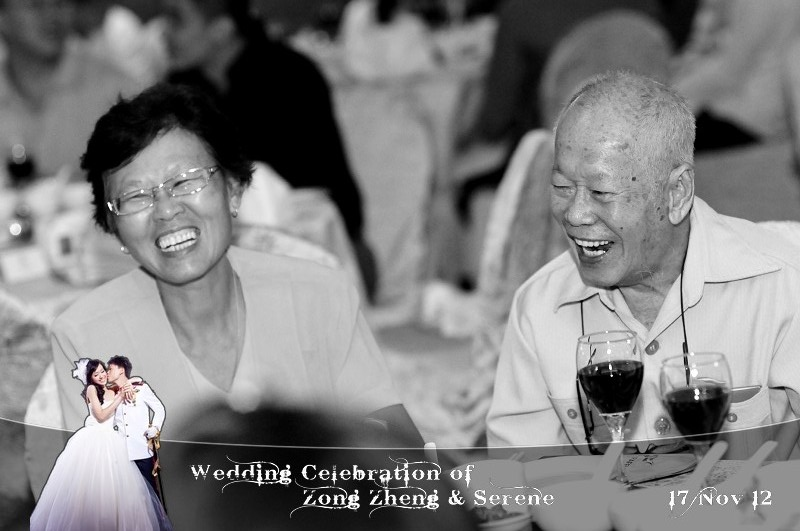 military wedding, instant photography, instant prints, raffles marina,
