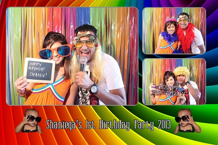 photobooth, instant prints, props, 4r, party,