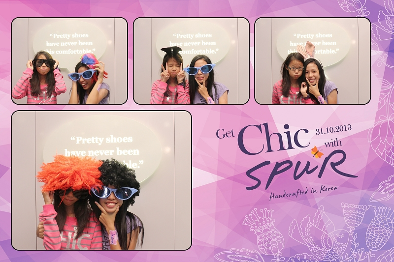 photobooth, instant print, mobile photobooth, props, events, photography