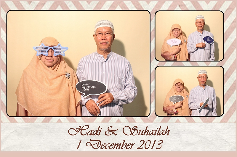 photobooth, wedding, singapore, instant prints, photobooth machine, unlimited prints