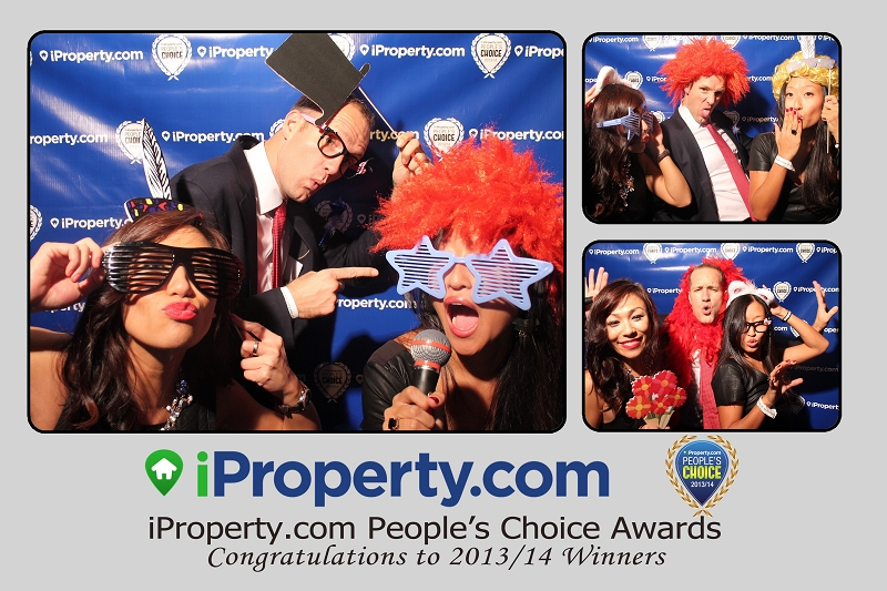 photobooth, instant prints, mobile photobooth, party,