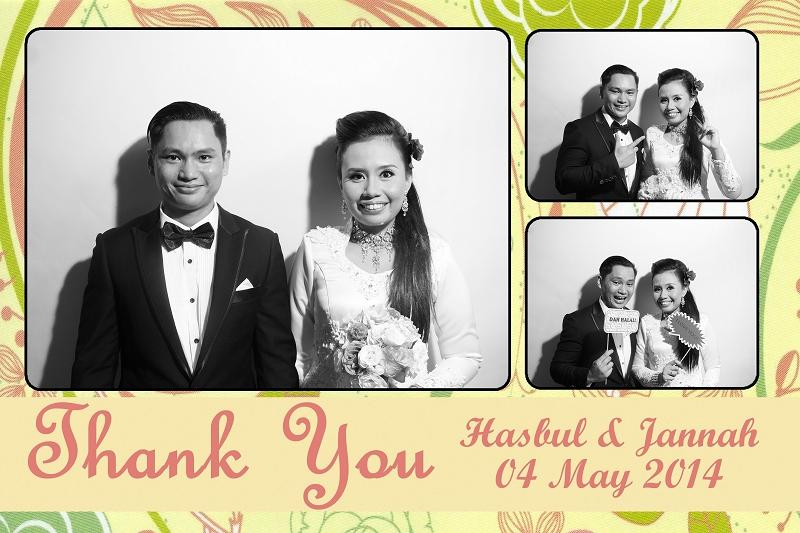 photobooth, singapore , wedding, instant prints