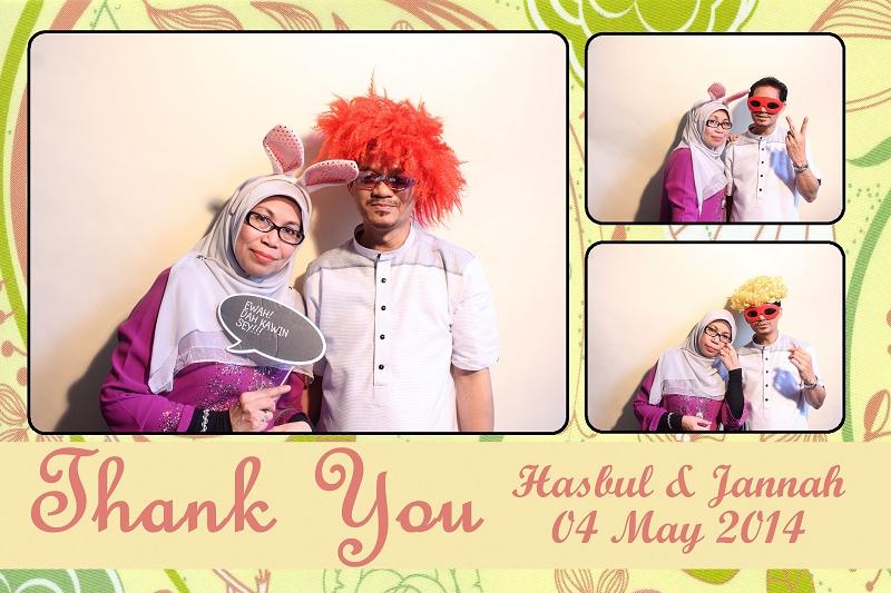 photobooth, singapore , wedding
