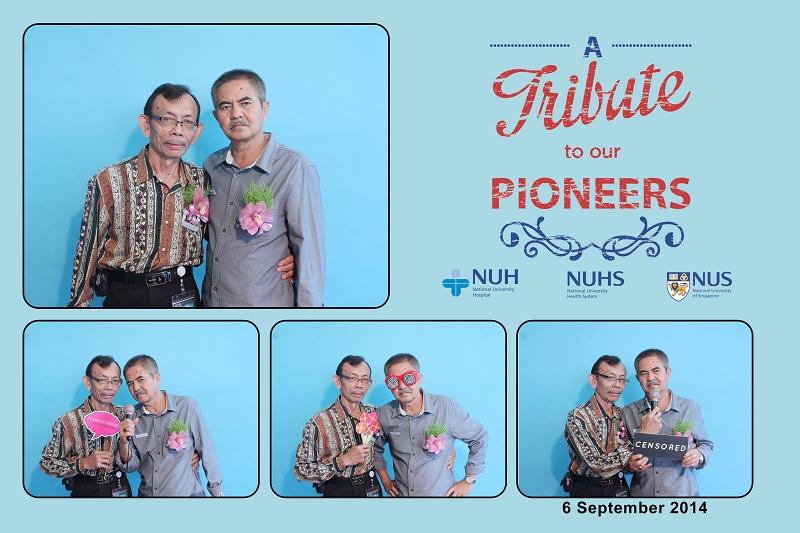 photobooth, instant prints, singapore