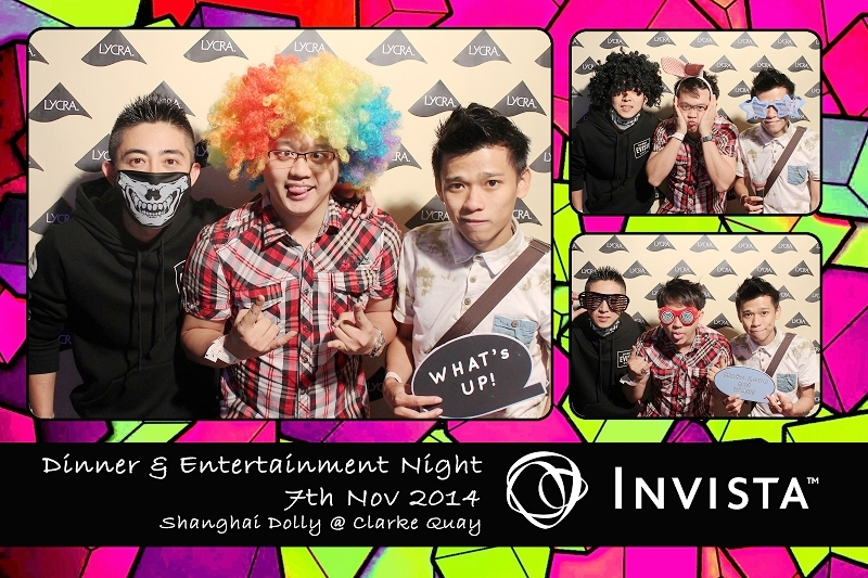 photobooth, singapore, instant prints, props, customise backdrop