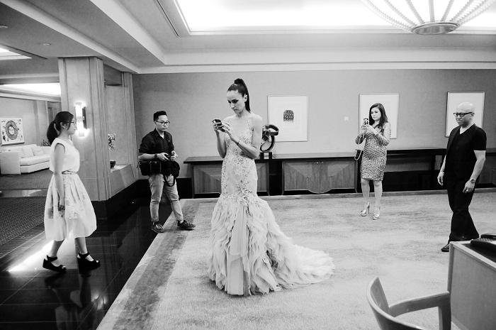 supermodel me sirens, singapore, f1, podium lounge, event photography, backstage photos