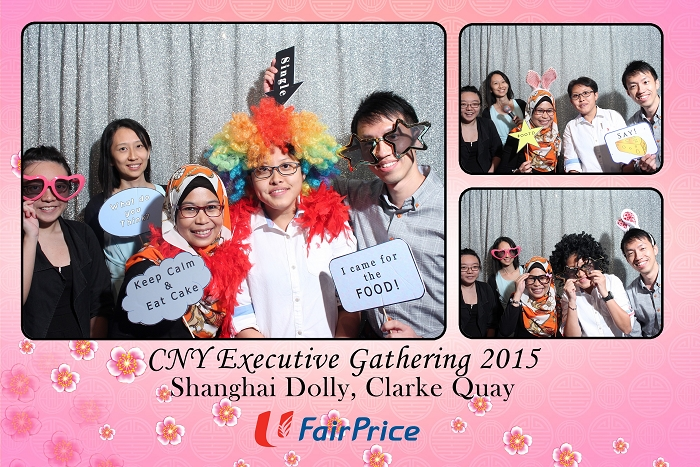 photobooth, singapore, instant prints, props, customise backdrop, live photography, photowall, backdrop, props, cny,