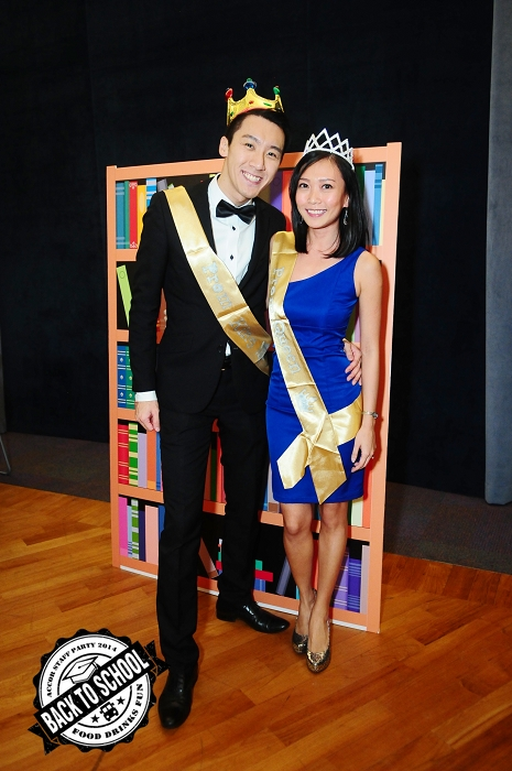 photobooth, singapore, instant prints, props, customise backdrop, live photography, photowall