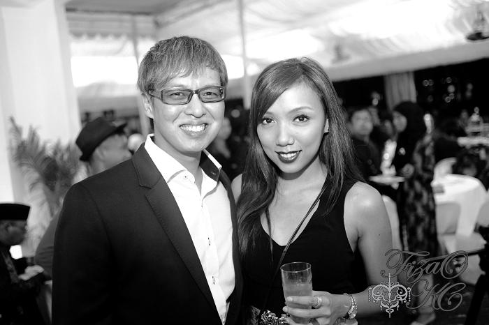 jamie yeo, glenn ong, kc & fiza o wedding, photobooth, singapore, instant prints, props, customise backdrop, live photography, photowall, instant photography, instant prints, photobooth singapore