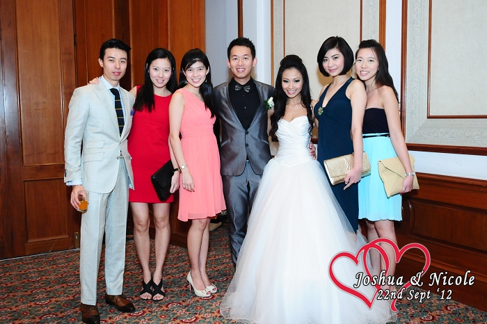 orchid country club, wedding, photobooth, singapore, instant prints, props, customise backdrop, live photography, photowall, instant photography, instant prints, photobooth singapore