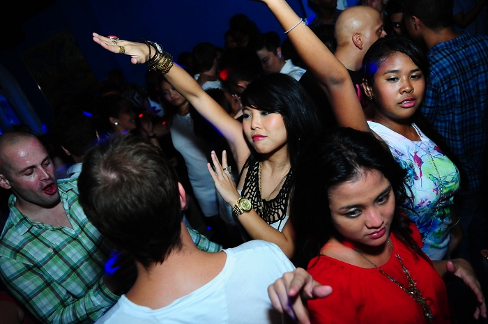 nightlife, singapore, event photography, party photography, blu jaz, singapore