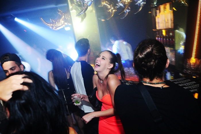 party photography, nightlife photography, singapore