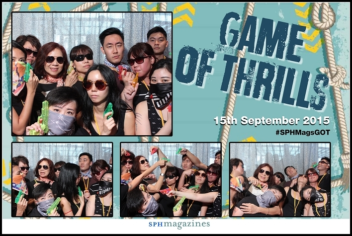 photobooth, singapore, instantprints, events, photoboothsingapore