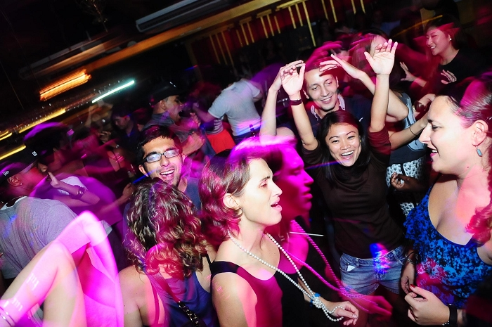 party photography, singapore, events, blu jaz, parties, nightlife