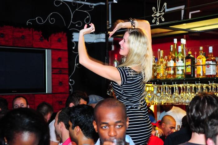 parties, singapore, photography, events, blu jaz