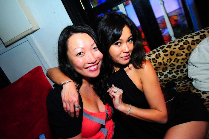 parties, singapore, photography, events, blu jaz