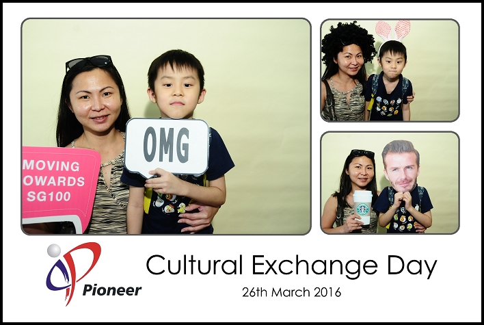 photobooth, singapore, instant prints