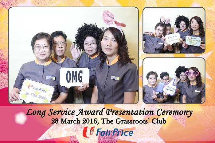 photobooth, singapore, instant prints, events, photography, props, backdrop, photoboothsg