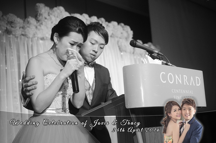 instant prints, live photography, photobooth, singapore, wedding, conrad