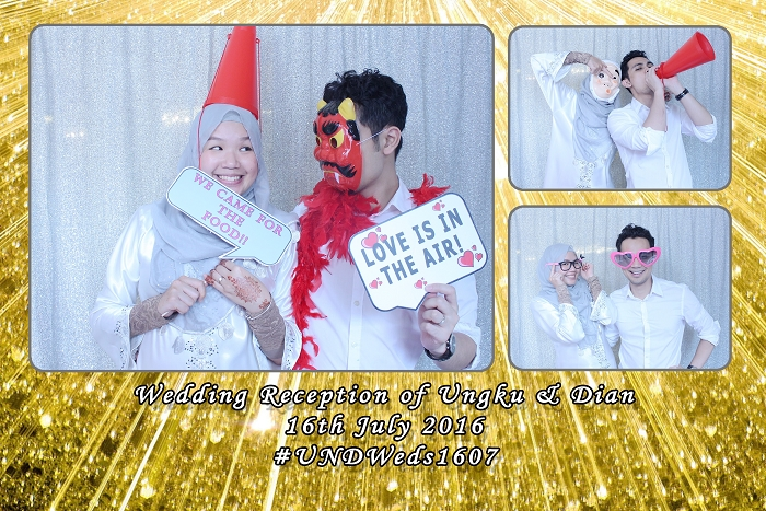 photobooth, singapore, photoboothsg, photoboothsingapore, instant prints, events, malay weddings, customised backdrop, photobooth machine