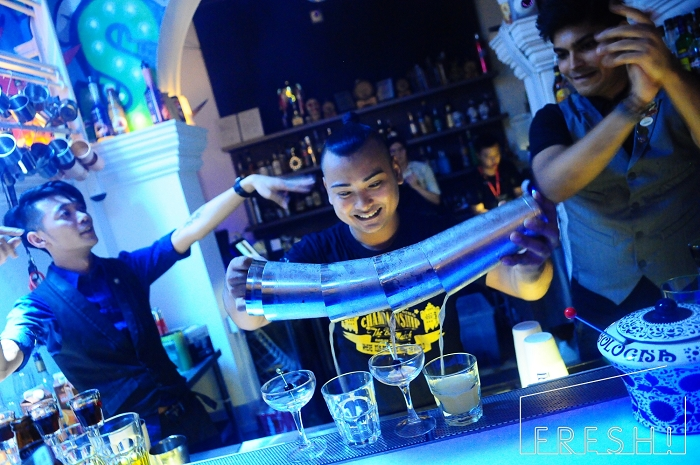 events photography, singapore, parties,
