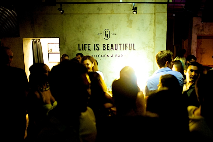 parties, event photography singapore, nightlife photography, party photography, parties, events, life is beautiful,
