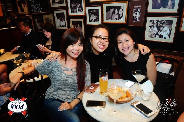 no5 emerald hill, singapore, nightlife photography singapore, party photography singapore, nightclub photography, party photography, events photography, emerald hill,
