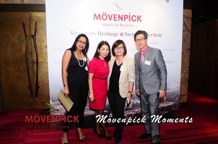 instant photography, live photography, singapore, instant prints, instant photocards, events, moevenpick singapore, sentosa