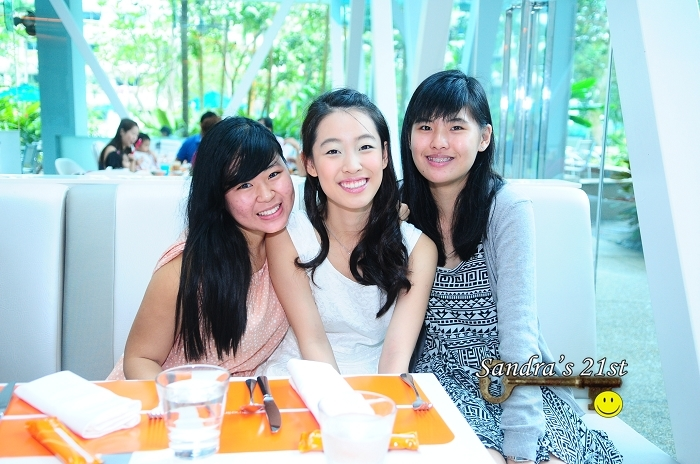 nstant photography, live photography, singapore, instant prints, instant photocards, events,