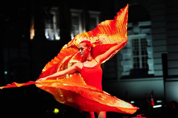 event photography singapore, acm, river nights 2016, asian civilisations museum, events, singapore events photographer,