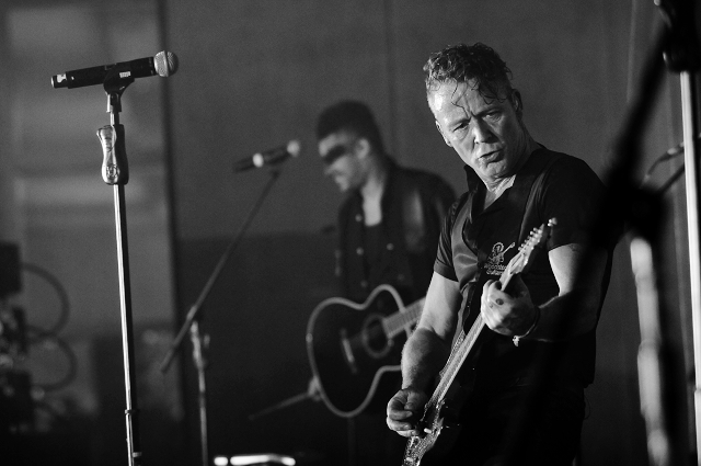 silent auction, live photography, instant photography, instant prints, singapore, events, roving photography, backdrop, instant photocards, instant photography singapore, thomas helmig, danish band