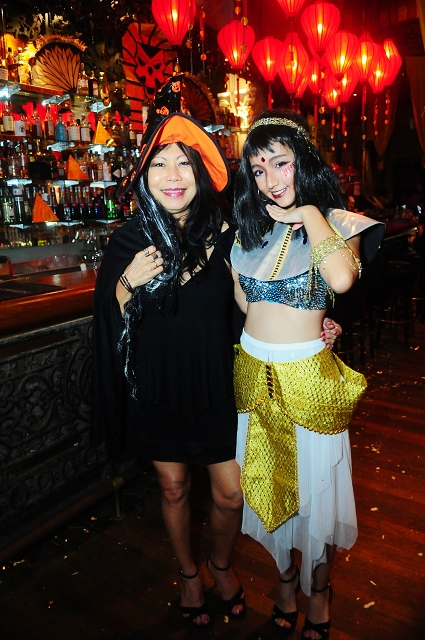 halloween, curse of egypt, events photography singapore, events, photography, singapore, emerald hill, party photography, singapore nightlife photography, nightclubs,