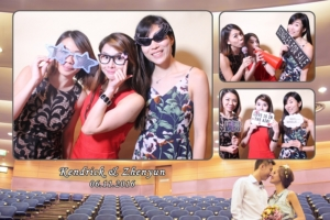 photobooth, weddings, singapore