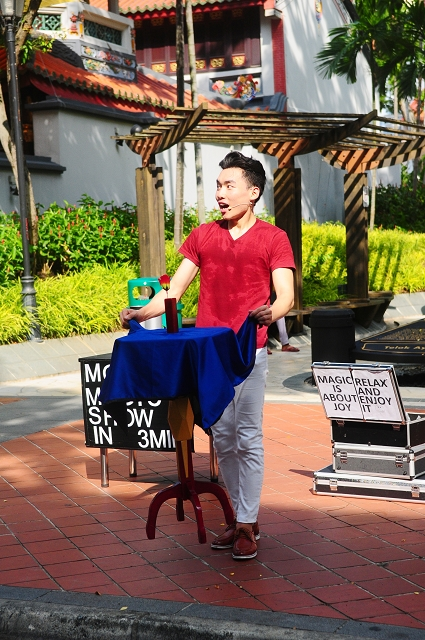 car free sunday, event photography singapore, events, singapore, photography, singapore photographer,