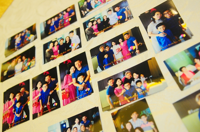 instant photography singapore, live photography singapore, photobooth singapore, instant prints