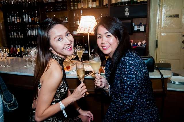 nightlife photography singapore, que pasa singapore, event photography singapore, singapore nightlife photographer,